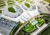 Phó Thủ tướng Lê Văn Thành yêu cầu đẩy nhanh tiến độ bồi thường tái định cư dự án sân bay Long Thành