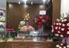 Một doanh nghiệp kinh doanh vàng tại Hà Đông chi 68 tỷ đồng mua khách sạn tại Lào Cai