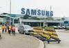 4 nhà máy Samsung Việt Nam tạo ra 2,2 tỷ USD lợi nhuận, tăng trưởng 24,3% trong nửa đầu năm 2021