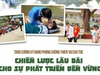 Tăng cường kỹ năng phòng chống thiên tai cho trẻ: Chiến lược lâu dài cho sự phát triển bền vững