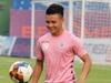 Quang Hải: Tôi mạnh mẽ đến mức chẳng có gì khiến tôi gục ngã nữa