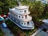 Ảnh: Căn nhà giống du thuyền, độc lạ nhất miền Tây