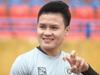 Quang Hải, Đình Trọng hào hứng hết cỡ, khi chuẩn bị cho mùa giải mới quay trở lại sau Covid-19