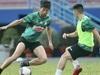 """Lee Nguyễn bị đồng đội tố là """"trùm đá xấu"""""""