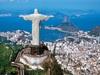 Tượng nữ thần Tự do tại Mỹ xếp top đầu những bức tượng nổi tiếng nhất thế giới