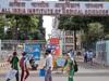 Tin vui trong ngày: Số ca mắc Covid-19 mới tại Thái Lan, Lào và Ấn Độ đã giảm