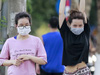 Hà Nội: Công viên đóng cửa, vỉa hè thành nơi tập thể dục mới của người dân