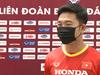 Xuân Trường: Các tuyển thủ đều nỗ lực vì mục tiêu cao nhất của ĐT Việt Nam