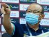 Nhận định của HLV Park về các cầu thủ UAE trước giờ G