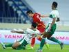 3 cầu thủ Indonesia nhiễm Covid-19 liệu có ảnh hưởng đến thầy trò ông Park Hang-seo?