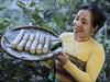 Trốn nóng hè ở Pù Luông, không thể bỏ qua món ăn làm say lòng người của dân tộc Thái