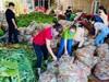 Đắk Lắk: Tình người Phố núi với thành phố mang tên Bác