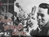 Phim kỷ niệm 100 năm ngày sinh nhà thơ, nhà viết kịch Lưu Quang Thuận: Giữ lòng thơ mắt sáng