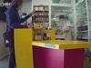 Hà Nội: Nhiều nhà thuốc không mặn mà bán thực phẩm bảo vệ sức khỏe Kovir