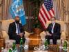 """Làn sóng Covid-19 quay trở lại, Mỹ tuyên bố ủng hộ WHO tiếp tục truy tìm nguồn gốc Virus """"Vũ Hán"""""""