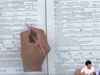 [TRỰC TIẾP] Giải đề thi Tốt nghiệp THPT 2021 - Môn Sinh