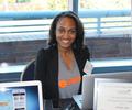 Bán lại startup cho Amazon, nữ sáng lập về đầu quân cho Google