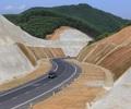 Chuyên gia lo thiếu cạnh tranh nếu chỉ định thầu cao tốc Bắc Nam