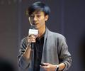 CEO Tuấn Trần và mục tiêu tiết kiệm điện năng toàn Đông Nam Á với AirIoT