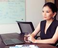 """CEO Văn Đinh Hồng Vũ: """"Có Chính phủ cùng đồng hành, ELSA tự tin thực hiện sứ mệnh của mình"""""""