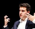 """CEO Airbnb: """"Chúng tôi dành 12 năm để xây dựng nhưng mất gần như tất cả chỉ trong 6 tuần"""""""