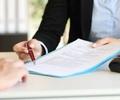 Bỏ viên chức suốt đời: Thay đổi để hướng tới cung cấp dịch vụ công tốt hơn