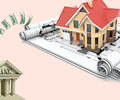 Cuối năm mua nhà, nên chọn gói vay ở ngân hàng nào để được nhiều ưu đãi?