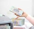 Vì sao lãi suất của Việt Nam vẫn cao?