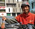 Đồng sáng lập Skype đầu tư vào startup Việt Loship
