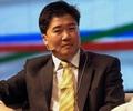 Phục hồi nhanh, kinh tế ASEAN đang bắt kịp Trung Quốc