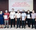 Đà Nẵng: Nâng cao năng lực thu hút đầu tư tài chính cho các startup