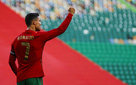 Những cầu thủ gần bước sang tuổi 40 tại Euro 2020, số 1 là ai?