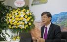 Khai mạc Tuần lễ ngành nước Việt Nam - Australia 2021 đầu tiên tại Việt Nam