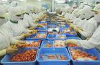 Giải pháp nào để ngành tôm Việt Nam xuất khẩu 10 tỉ USD