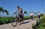 Mô hình nông thôn Châu Á và nông thôn Việt Nam