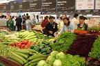 Giá cả thị trường hôm nay (15.5): Cuộc bứt phá ngoạn mục của rau quả và lúa gạo