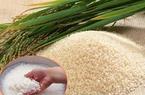 Tổ chức lại sản xuất, xây dựng thương hiệu lúa gạo theo nhu cầu thị trường