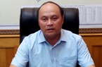 Tỉnh Bắc Giang: Nhiều doanh nghiệp sẵn sàng đầu tư nông nghiệp công nghệ cao