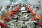 Xuất khẩu tôm nên hướng về châu Á do nhu cầu tăng mạnh