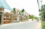 Hòa Vang sẽ thành huyện nông thôn mới kiểu mẫu