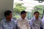 Nhà thầu TQ thoái thác trách nhiệm chậm vận hành đường sắt Cát Linh - Hà Đông