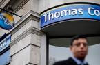 Hàng trăm khách sạn có nguy cơ đóng cửa do Thomas Cook phá sản