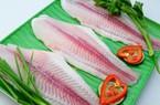 Tiềm năng xuất khẩu cá tra hữu cơ sang thị trường Đức