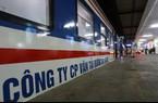 Công ty Vận tải Đường sắt Hà Nội bị xử phạt và truy thu thuế gần 1,1 tỷ đồng
