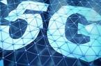 Vivo tuyên bố bán điện thoại 5G khi có mạng 5G
