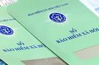 Nhiều chủ DN bỏ trốn, phá sản để lại khoản nợ bảo hiểm 2.500 tỉ đồng