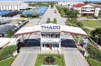 Thaco: Lãi trước thuế nửa đầu năm 2019 giảm 42% xuống còn 1.938 tỷ đồng