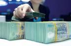 Tổng cục Thuế công khai 1.000 doanh nghiệp nộp thuế TNDN lớn nhất Việt Nam