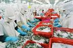 """""""Năm Covid – 19 thứ nhất"""", kim ngạch xuất nhập khẩu vẫn tăng trưởng 5,1%"""