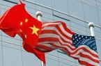 """Ngày đầu tiên đàm phán Mỹ Trung: """"Vô cùng tốt đẹp"""" nhưng tiềm ẩn rủi ro"""